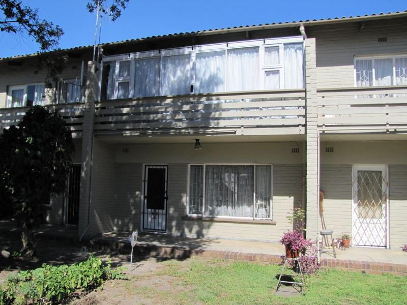 Property For Sale in Sanlamhof, Bellville 12