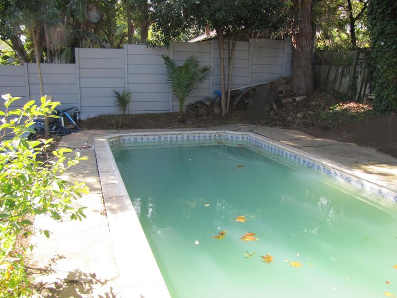 Property For Rent in Kenridge, Durbanville 9