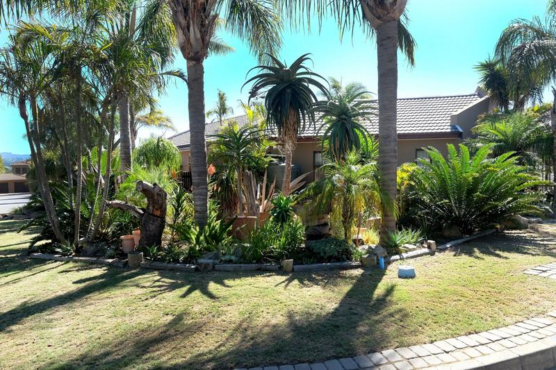 Property For Sale in Blommendal, Bellville 2