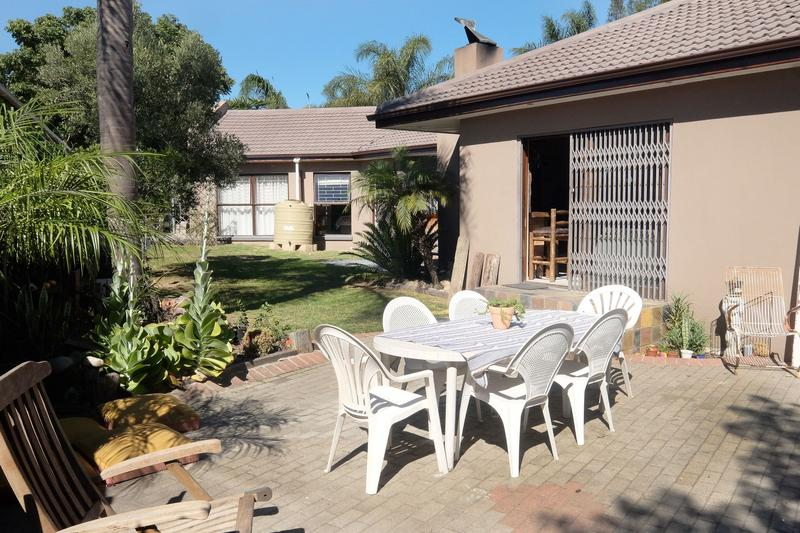 Property For Sale in Blommendal, Bellville 18