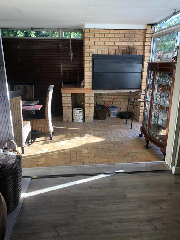 Property For Rent in Durbanville, Durbanville 13