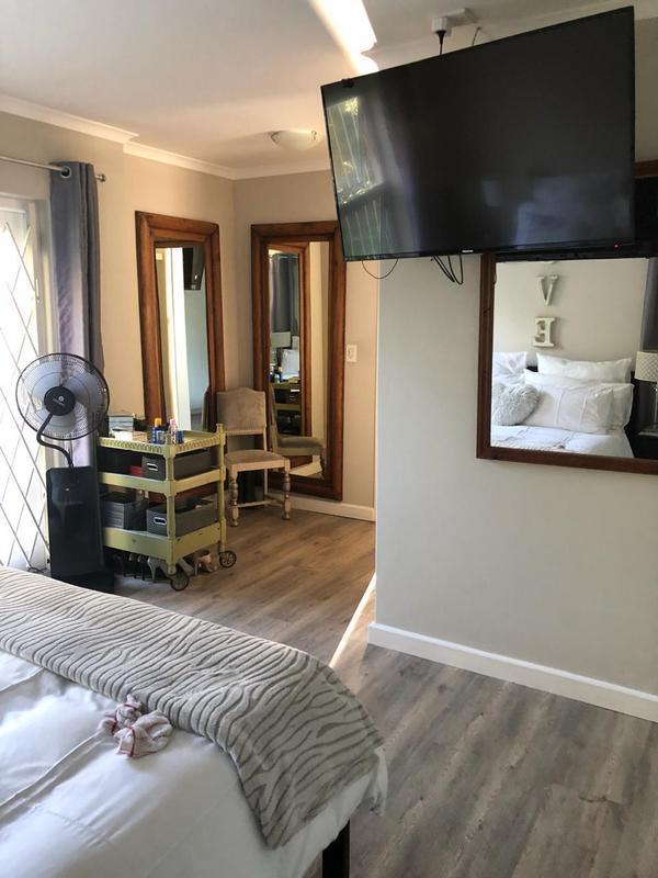 Property For Rent in Durbanville, Durbanville 20