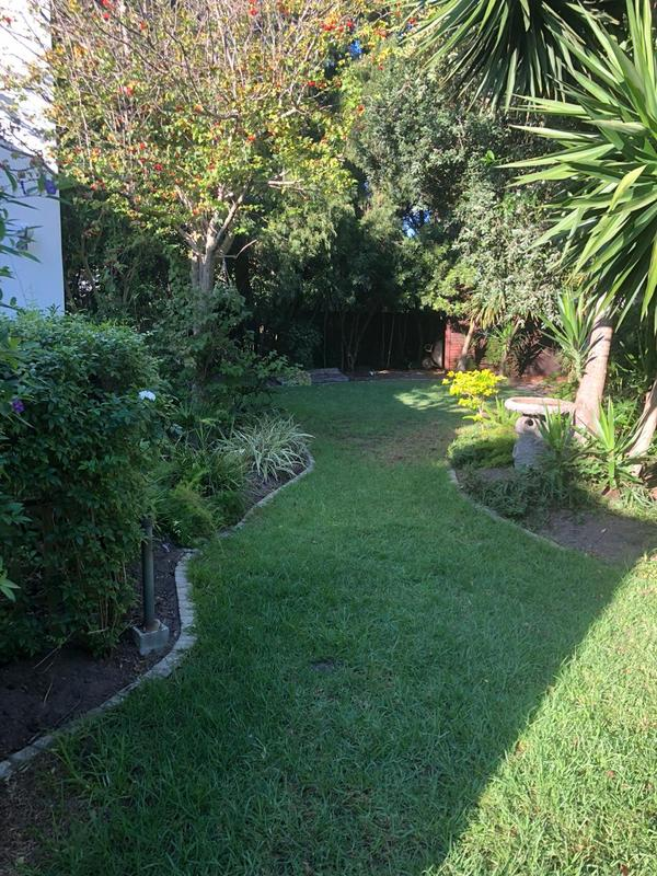 Property For Rent in Durbanville, Durbanville 24