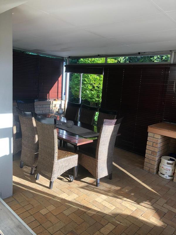 Property For Rent in Durbanville, Durbanville 14