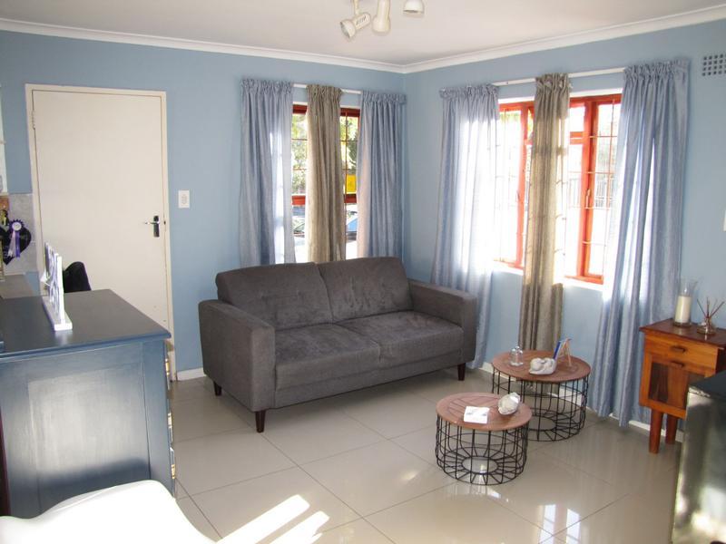 Property For Rent in De La Haye, Bellville 3