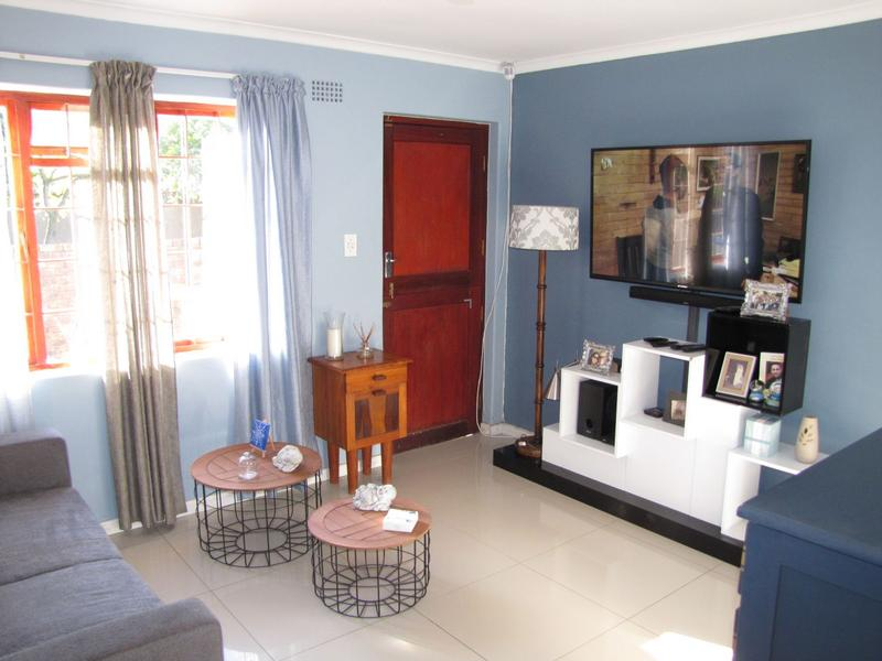 Property For Rent in De La Haye, Bellville 4