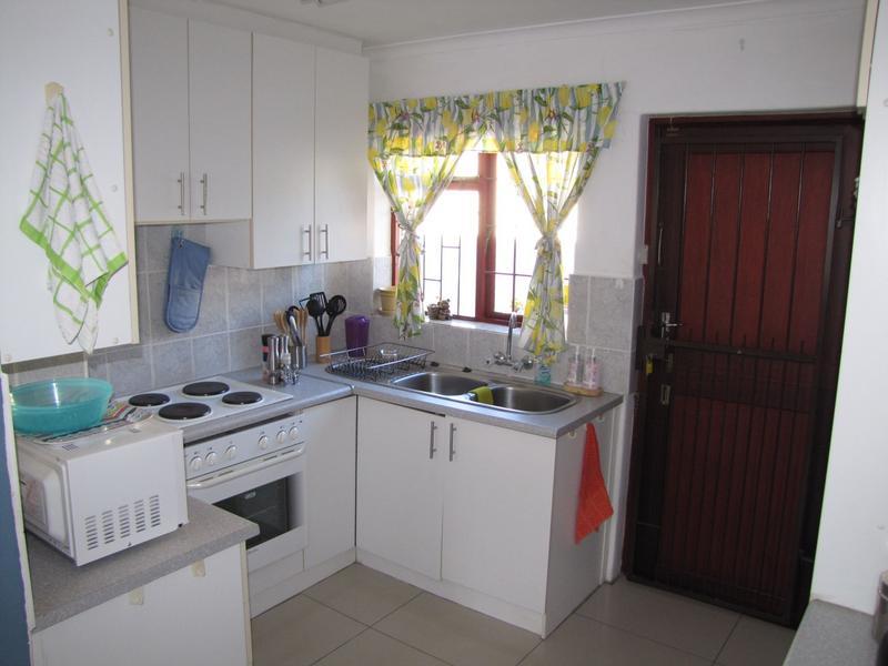 Property For Rent in De La Haye, Bellville 5
