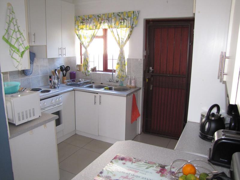 Property For Rent in De La Haye, Bellville 6