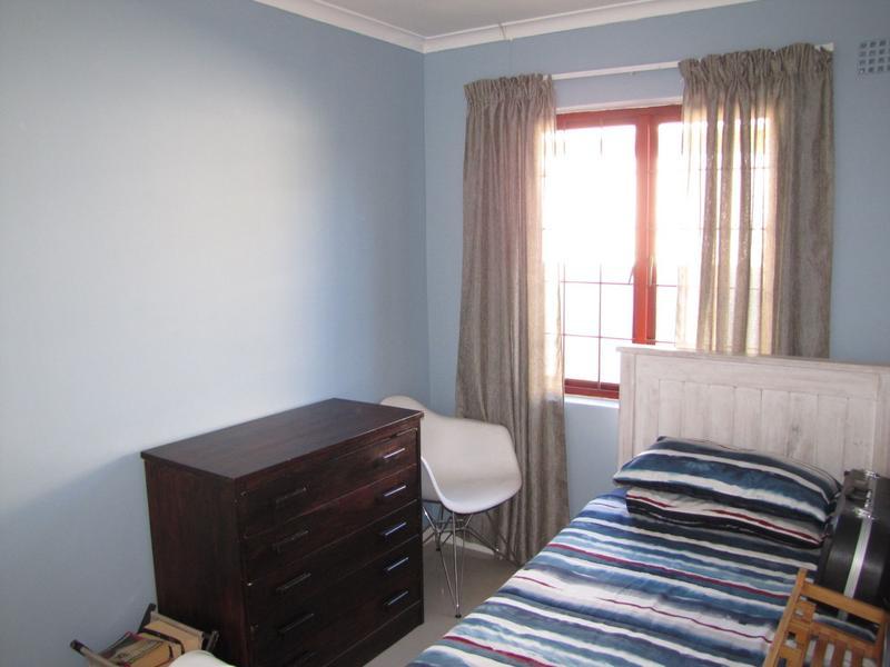 Property For Rent in De La Haye, Bellville 9