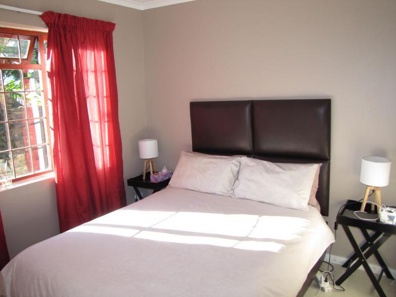 Property For Rent in De La Haye, Bellville 10
