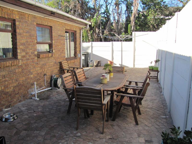 Property For Rent in De La Haye, Bellville 11
