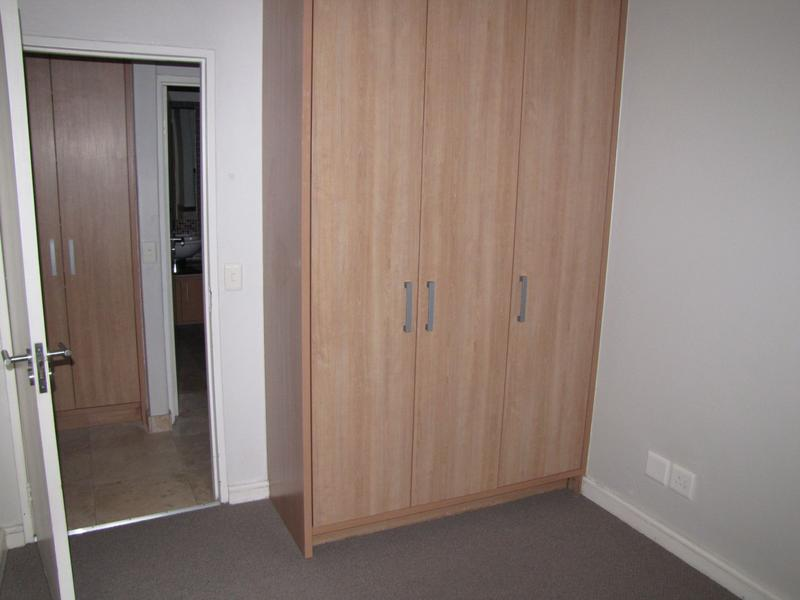 Property For Rent in Tyger Waterfront, Bellville 9