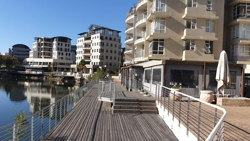 Property For Rent in Tyger Waterfront, Bellville 12