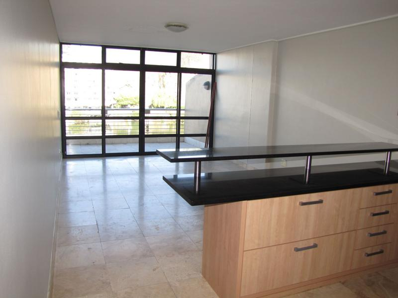 Property For Rent in Tyger Waterfront, Bellville 4