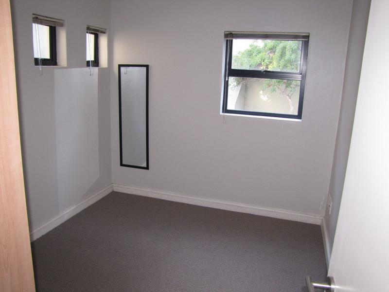 Property For Rent in Tyger Waterfront, Bellville 8