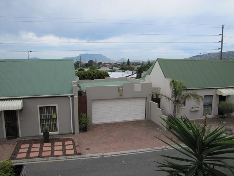 Property For Rent in Blommendal, Bellville 16