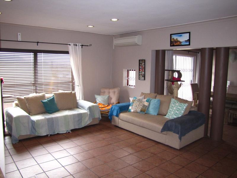 Property For Rent in Blommendal, Bellville 5