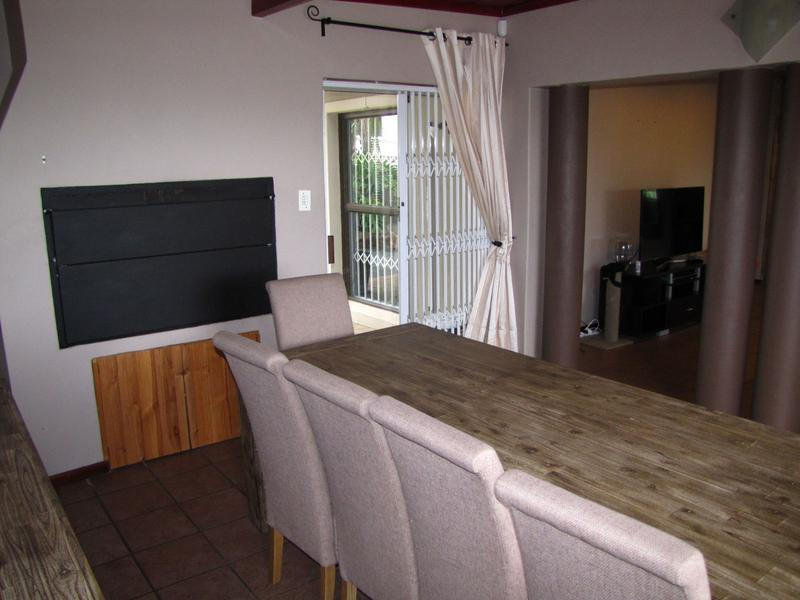 Property For Rent in Blommendal, Bellville 6