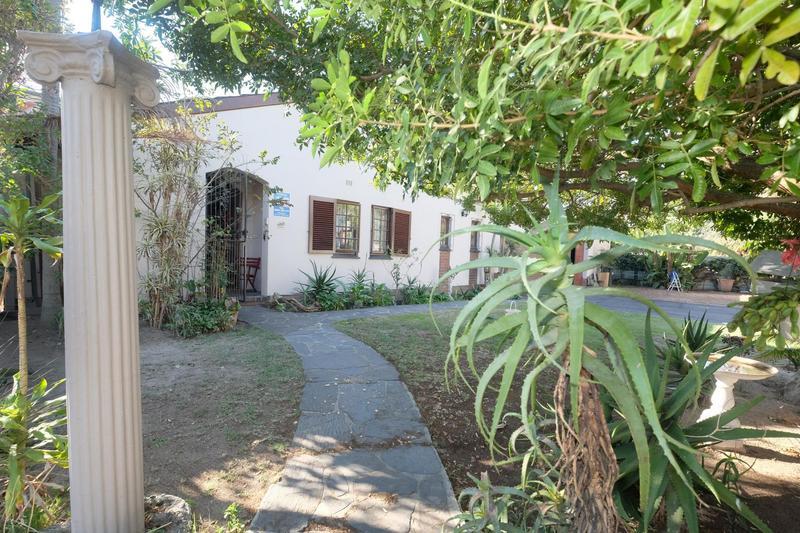 Property For Sale in De La Haye, Bellville 2