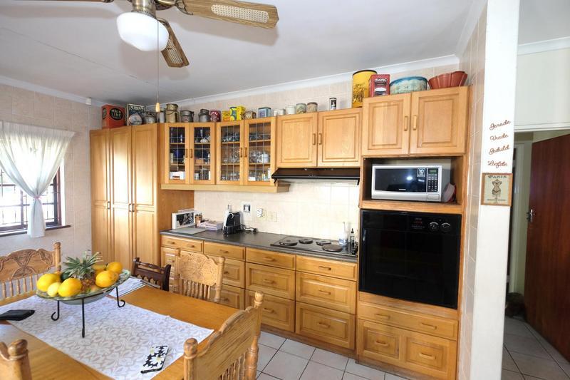 Property For Sale in De La Haye, Bellville 8