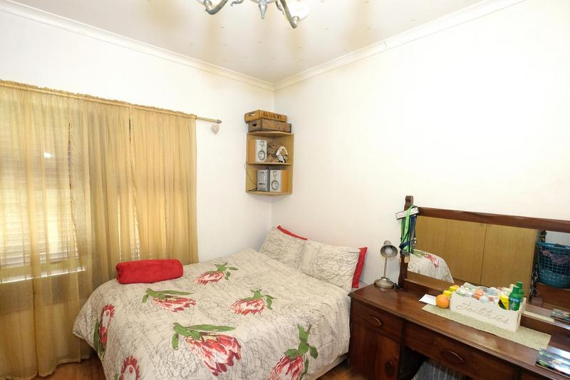 Property For Sale in De La Haye, Bellville 18