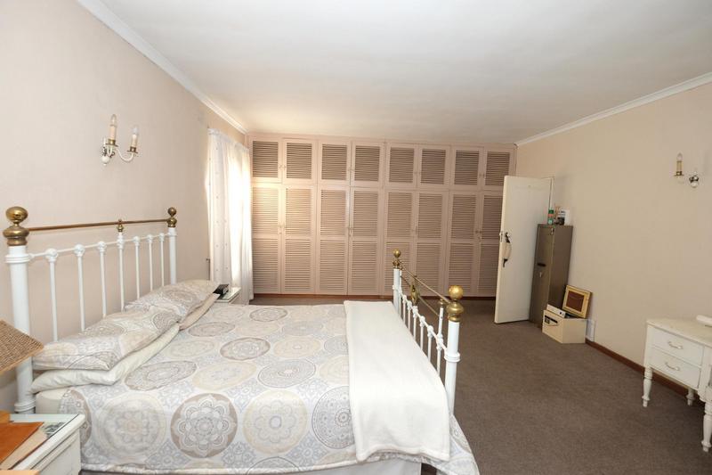 Property For Sale in De La Haye, Bellville 17