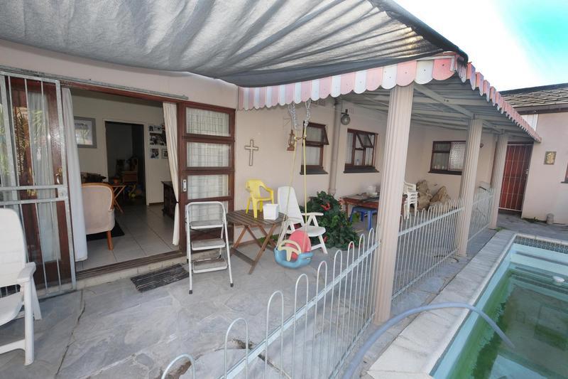 Property For Sale in De La Haye, Bellville 33