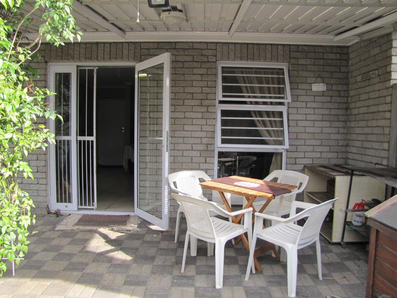 Property For Sale in Blommendal, Bellville 17