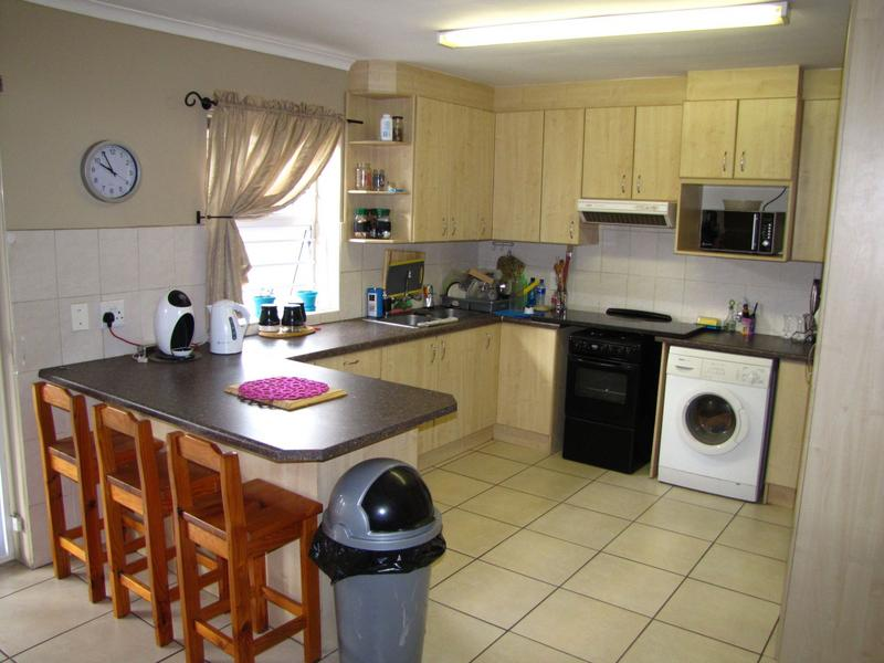 Property For Sale in Blommendal, Bellville 7