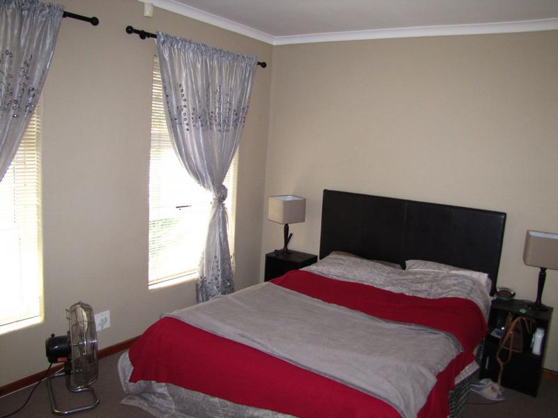 Property For Sale in Blommendal, Bellville 10