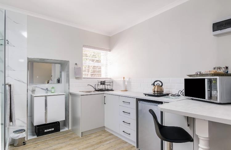 Property For Rent in Rosendal, Bellville 3