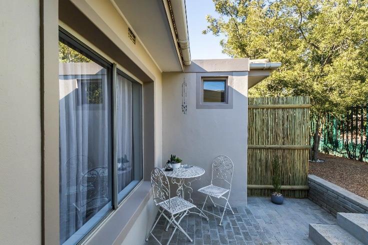Property For Rent in Rosendal, Bellville 11