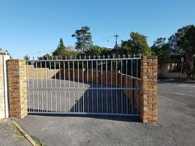 Property For Sale in Bellville South, Bellville