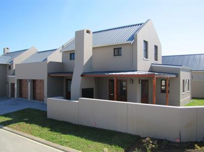 Property For Sale in Graanendal, Durbanville
