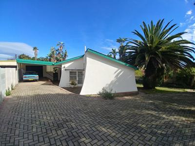 Property For Sale in Kenridge, Durbanville