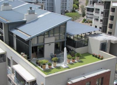 Property For Rent in Tyger Waterfront, Bellville