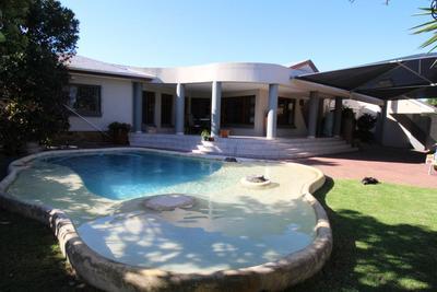 Property For Sale in De La Haye, Bellville