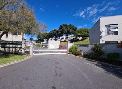 Property For Rent in Rosendal, Bellville