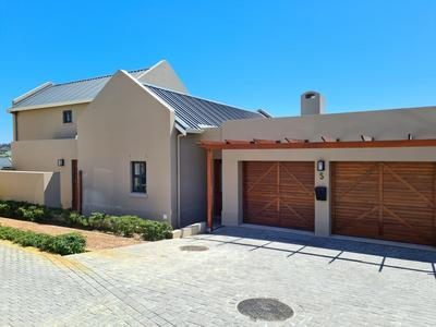 Property For Sale in Graanendal, Durbanville