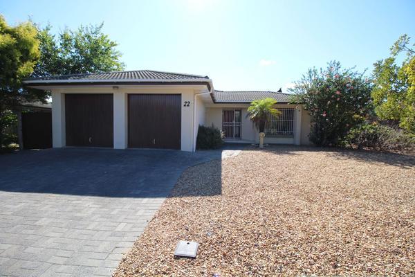 Property For Sale in Blommendal, Bellville