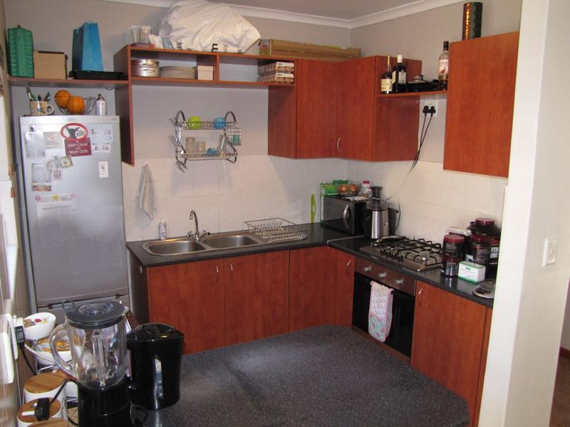 Property For Rent in Langeberg Ridge, Cape Town 5