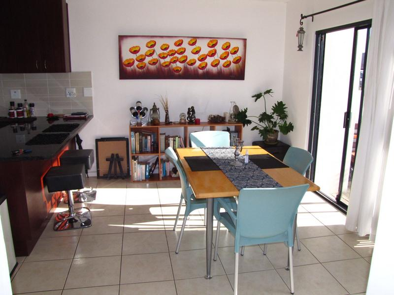 Property For Rent in Burgundy Estate, Milnerton 4