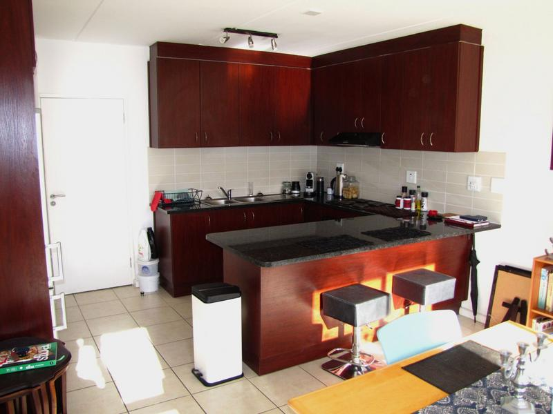 Property For Rent in Burgundy Estate, Milnerton 5