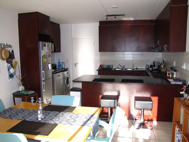 Property For Rent in Burgundy Estate, Milnerton 6
