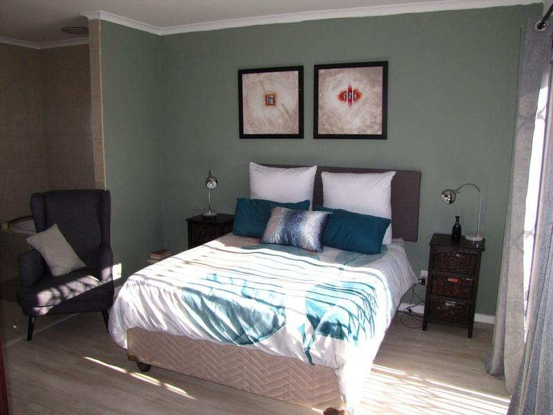 Property For Rent in Burgundy Estate, Milnerton 8