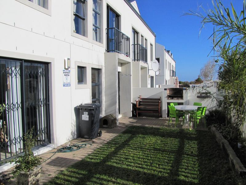 Property For Rent in Burgundy Estate, Milnerton 15