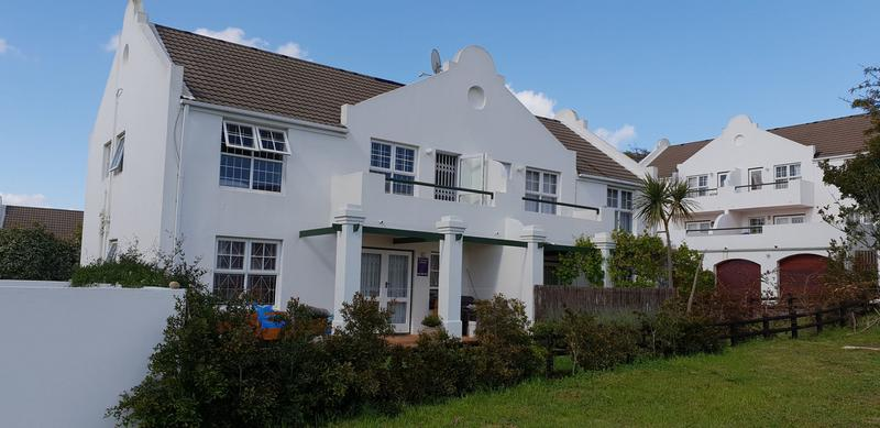 Property For Rent in Aurora, Durbanville 1
