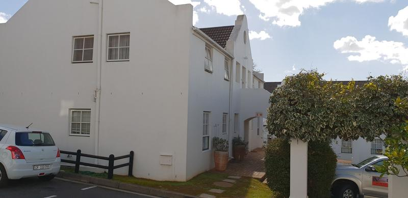 Property For Rent in Aurora, Durbanville 2
