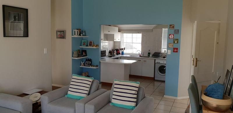 Property For Rent in Aurora, Durbanville 4
