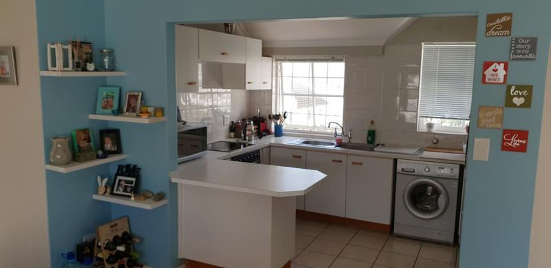 Property For Rent in Aurora, Durbanville 5